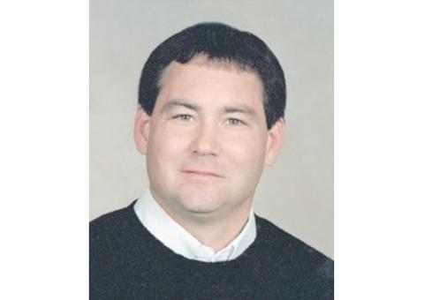 Kevin Hewitt - State Farm Insurance Agent in Beloit, KS