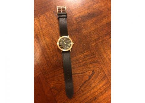 Women's Marc Jacobs Watch