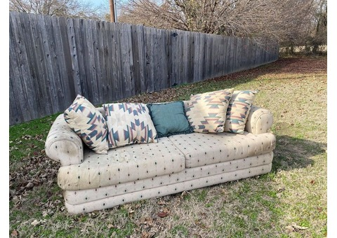 Free | pickup today