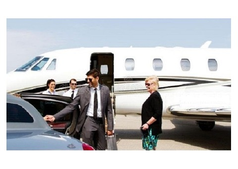 Hire Affordable Limo Service New Jersey